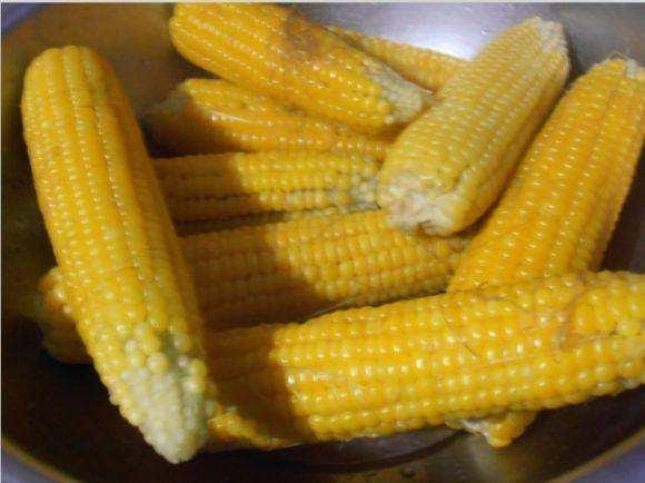 糖尿病人吃玉米,是升糖还是降糖?吃玉米时不要犯这3个错误