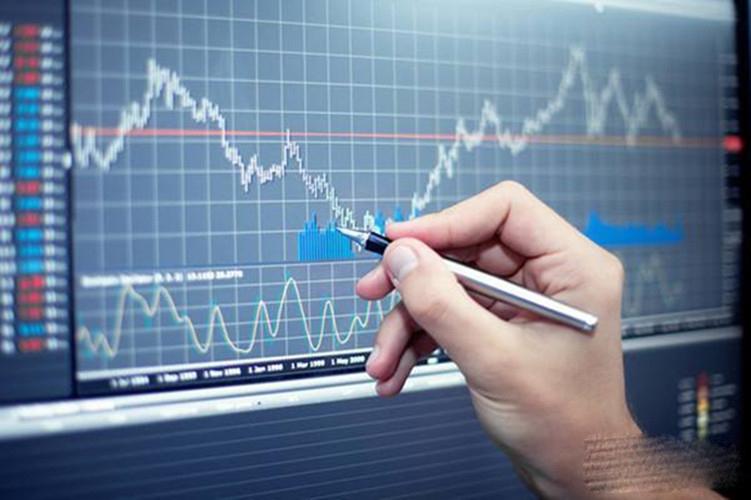 7月数据统计:Cboe FX和FastMatch的外汇交易量均环比下滑