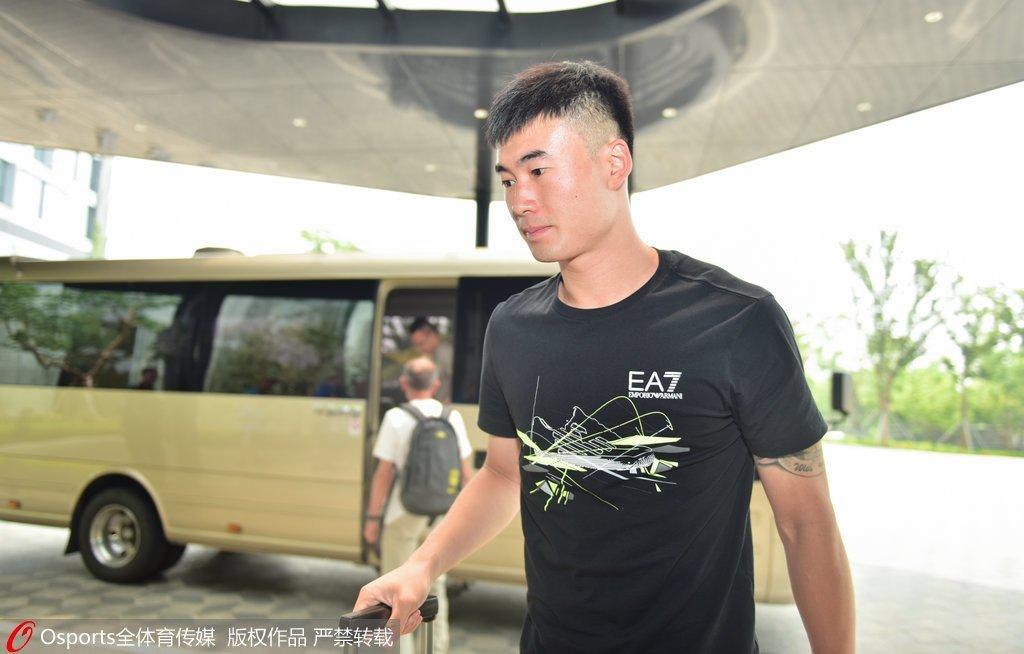曝伊拉克退出亚运会U23国足或躺赢足协关注事态