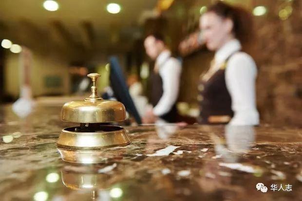 最低工资上调,爱尔兰酒店业成本将进一步提高