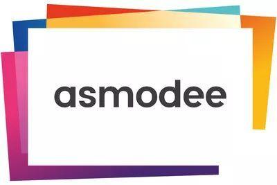 Asmodee集团宣布即将正式收购巴西桌面游戏发行商Galápagos Jogos