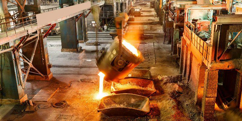 7000万,一个月,上海钢联拿下中联钢