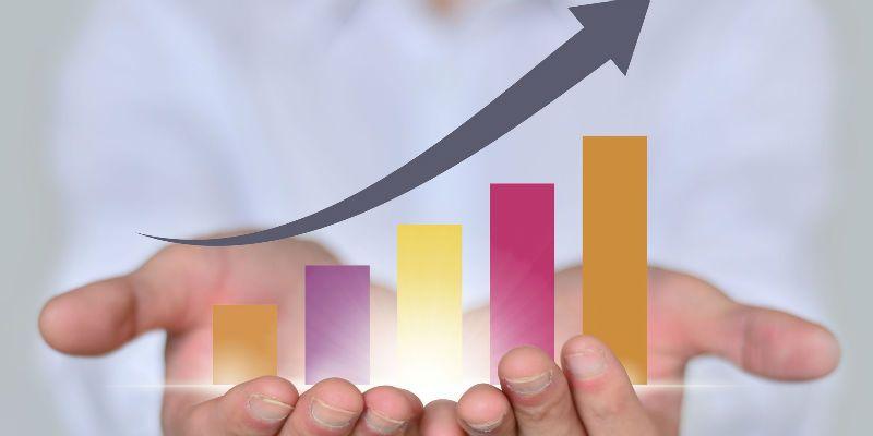 苏宁易购上半年净利润增逾19倍 出售阿里巴巴股份是主因