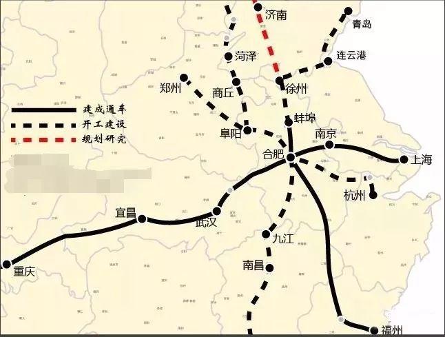 铁路与gdp_中国铁路货运量急剧下滑 分析称经济形势堪忧