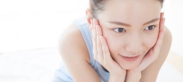 油性皮肤怎么改善? 油性皮肤护理保养技巧