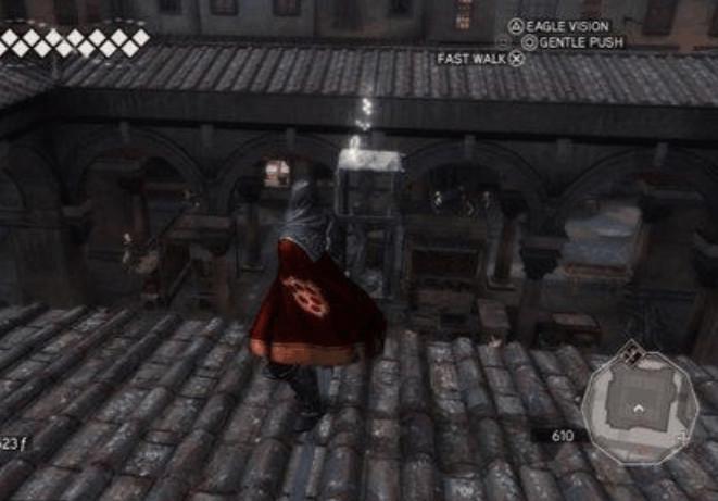 最杀的_最杀时间的游戏,一定是最好玩的吗