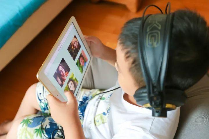每天20分钟,只需一年,一年级学生英语听力达到六年级水平!关键