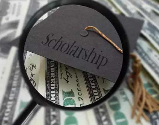美国留学费用,美国留学奖学金,美国留学申请奖学金,美国奖学金大全,出国留学费用