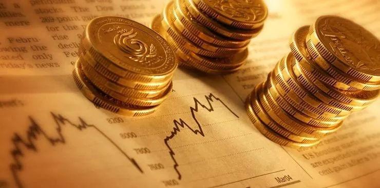 古城論道:黃金震蕩 數據支撐下的金價過於頹勢-雪花新聞