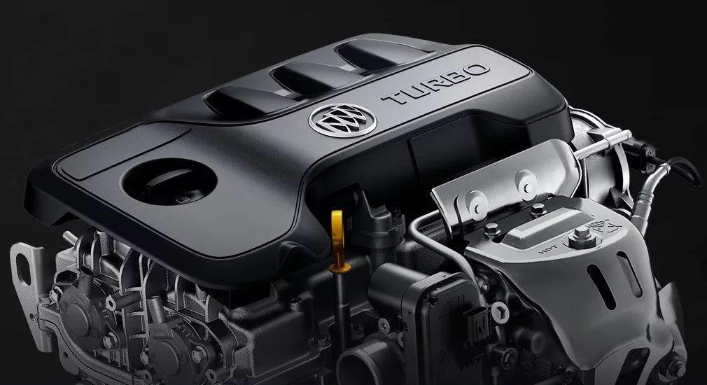 """了解了这些原理你就会明白三缸发动机为什么会从""""被淘汰""""到""""大"""