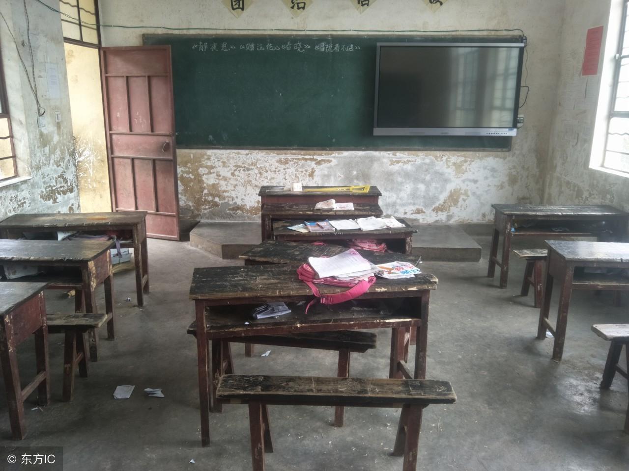90后女学生脱内衣_这个职业火了!90后女孩日收入千元在杭州买两套房
