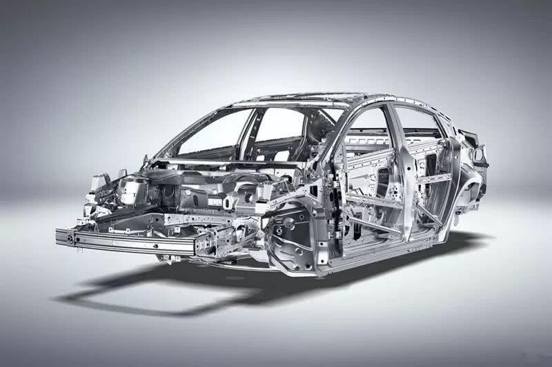吉利帝豪不孤单6万不到保有量超120万的A+级三厢轿车福美来F5来