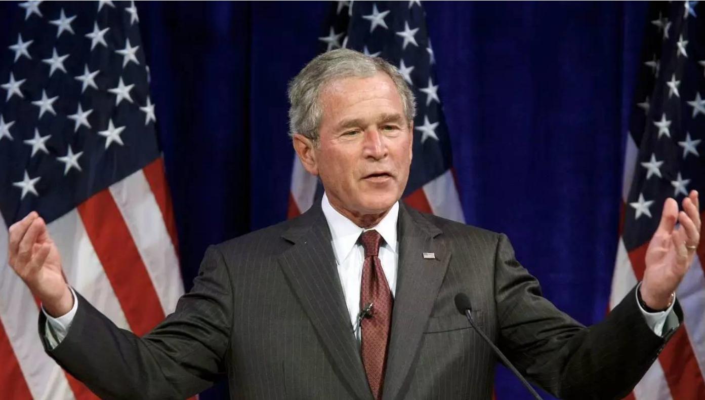 美国总统都是什么学历?最盛产美国总统的大学竟然是……