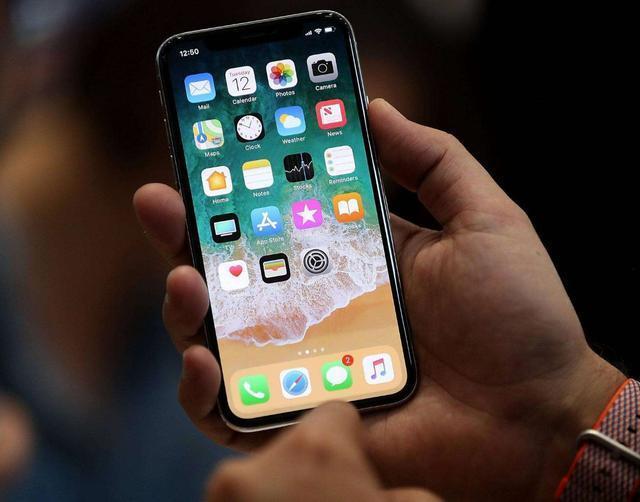 电脑广州苹果维修服务中心苹果设备上半年印度销量不足100万部!