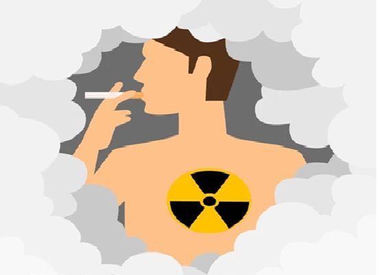 拍一次胸片的照射剂量为120微西弗,做一次普通ct的照射剂量为1万微