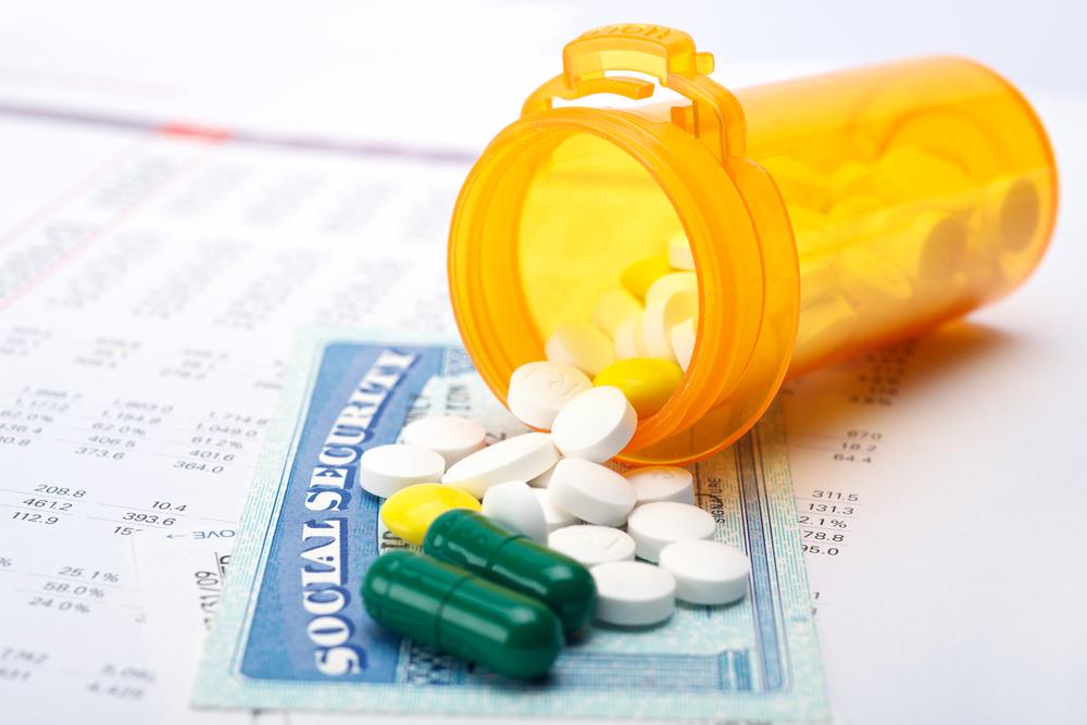 """13亿 一药企拿下""""整座城市""""的药品耗材供应权"""