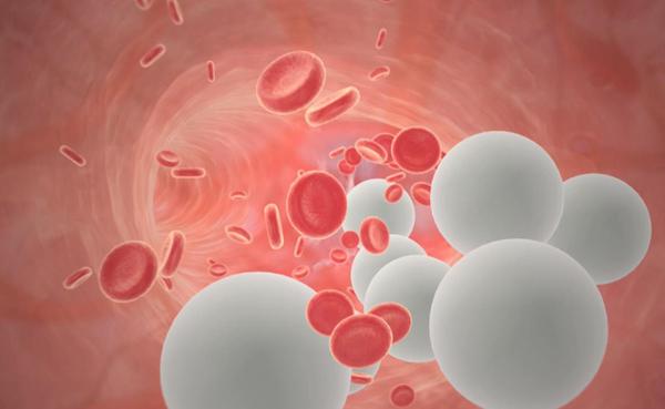 澳洲科学家发明抗癌新药 或可替代化疗放疗