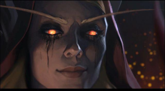 《魔兽世界》争霸艾泽拉斯阵营战役完全指南 部落联盟双阵营版