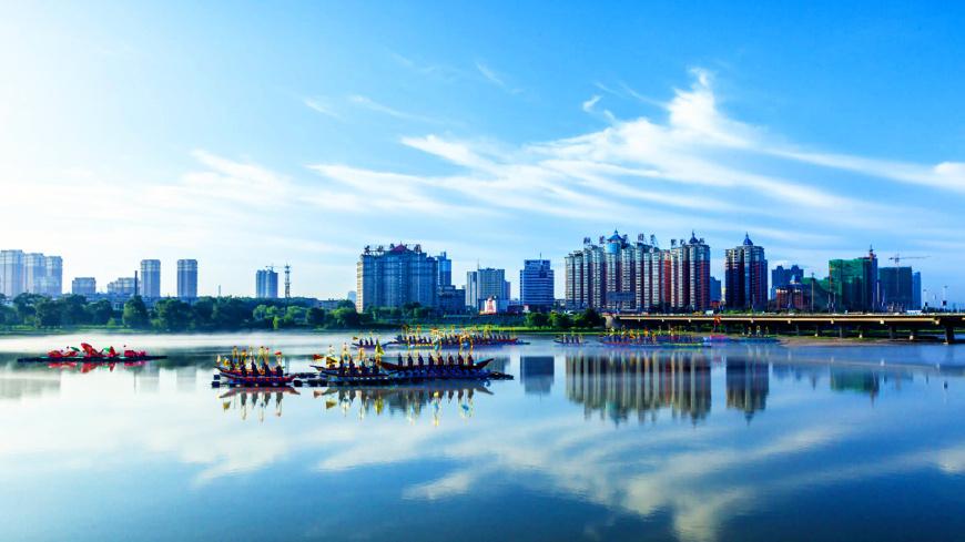 2007吉林省gdp_地方自曝GDP注水:分析称另有四省市数据存疑