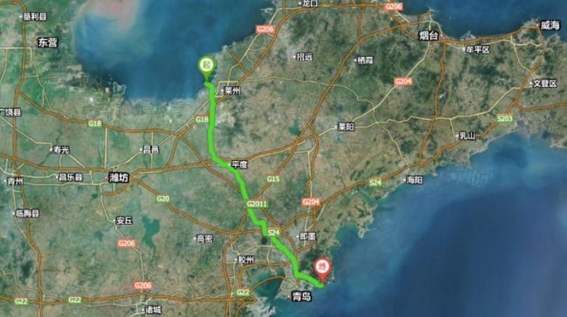 中国ufo悬案调查图片