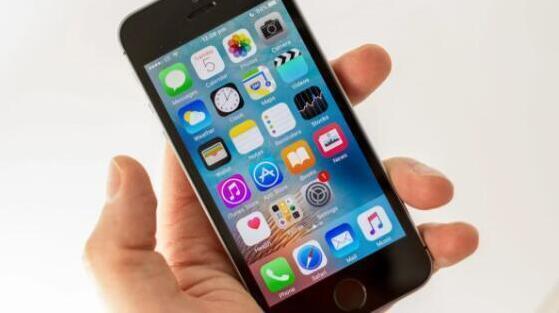 电脑广州苹果维修点苹果全新系列产品官网悄然上线