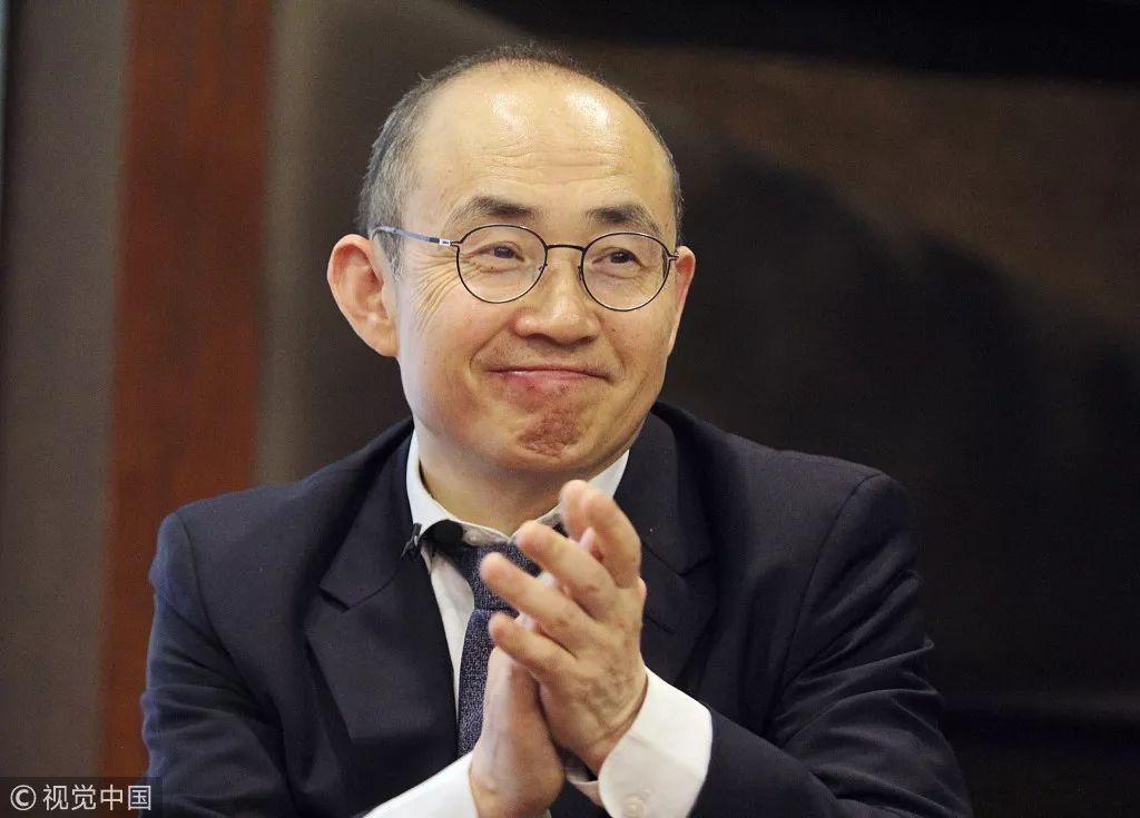 潘石屹要开启中国竞价租赁时代仅是噱头?