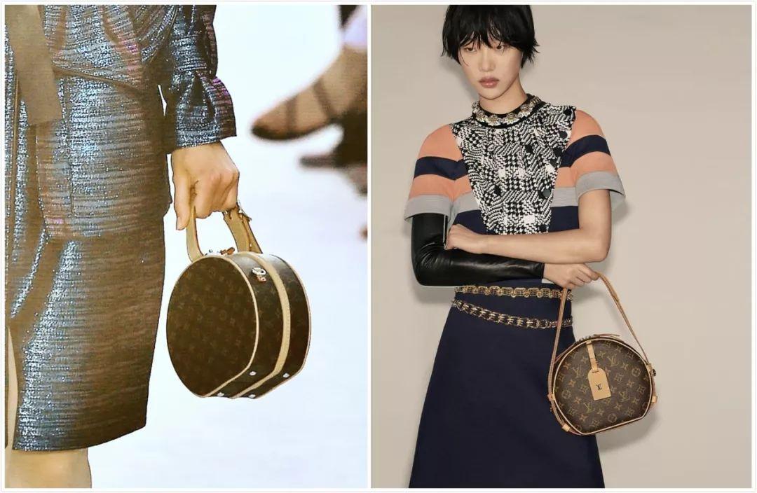 什么样的年轻人在爱着Louis_Vuitton?