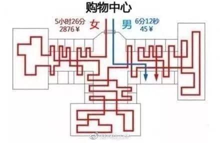 电路 电路图 电子 户型 户型图 平面图 原理图 440_286