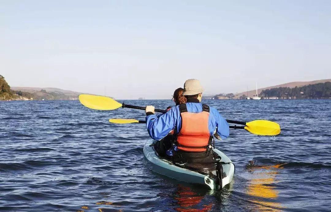 可甜可盐,你想要的新西兰拍照打卡湖泊在这里!