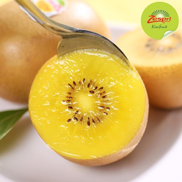 高纤维素食物有哪些 高纤维的蔬果排名_保质期_做法,功效与作...