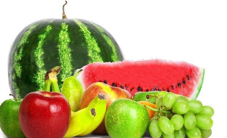 立体水果手工制作西瓜