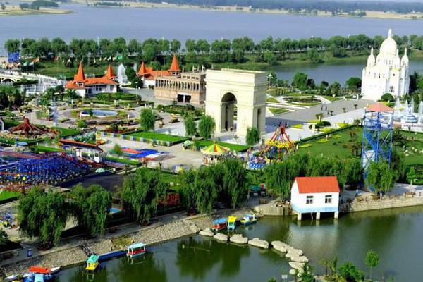 河南人口网_河南:南水北调沿线受益人口超过1800万人