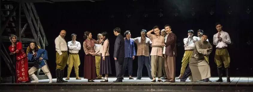 取票地点:吉林市人民大剧院1号门 票务中心 取票电话:0432-68589999