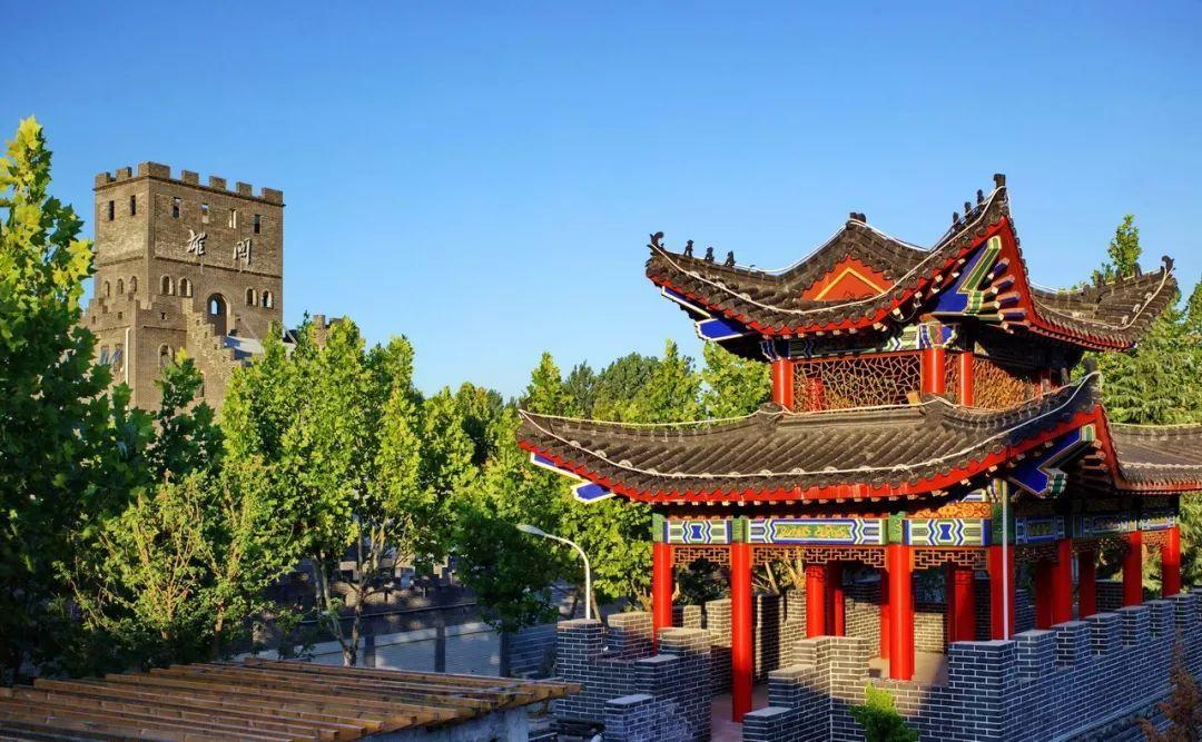 武汉生物工程学院�9.�_—武汉生物工程学院—