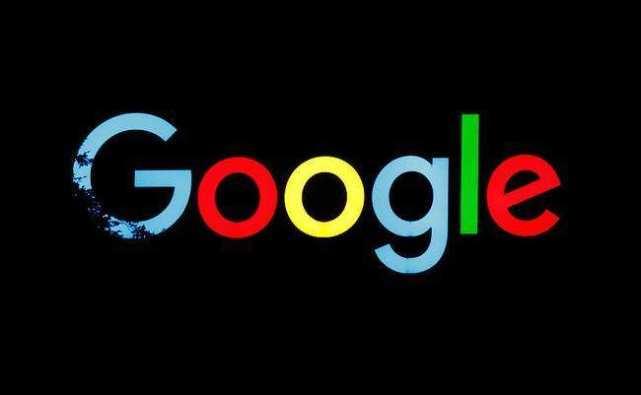变着花样刷存在感,谷歌越来越不谷歌