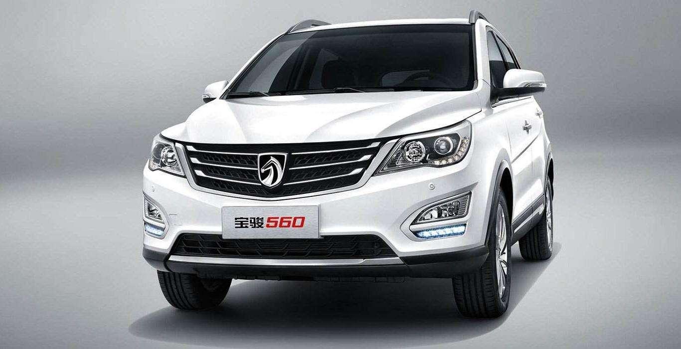 7月汽车投诉排行榜前十名其中合资品牌占了8款车型_云南快乐十分