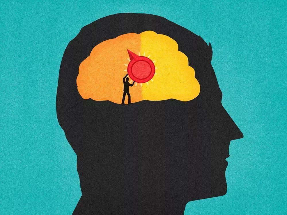 八位学者给青少年们的哲学课:学习思考,更要知道如何思考