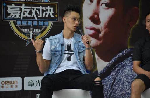 韦德加盟CBA!林书豪考虑加入中国男篮,都是客套话,不要当真!