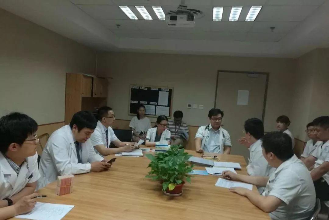清华大学附属北京清华长庚医院 2018年度住院医师招募
