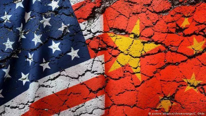 【解局】贸易战升级,中国600亿如何应对美国2000亿?