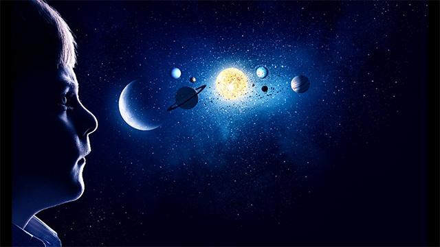 科学家推测: 这些现象证明, 地球很可能正在迈入第四维度空间