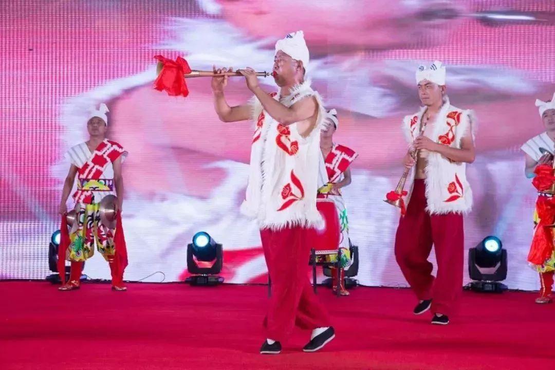 【图集】县域卫生文化节 精彩纷呈,县域医院精神文化风采看这里!