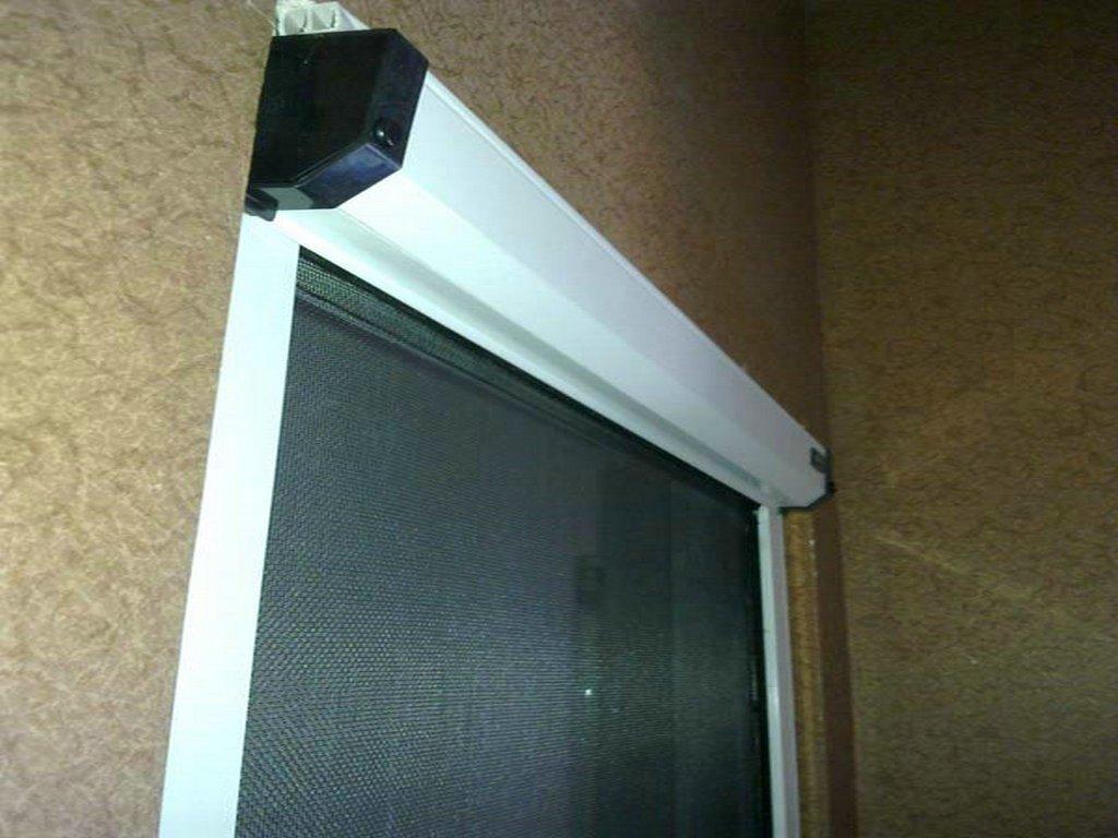 隐形纱窗多少钱一平方才合适?