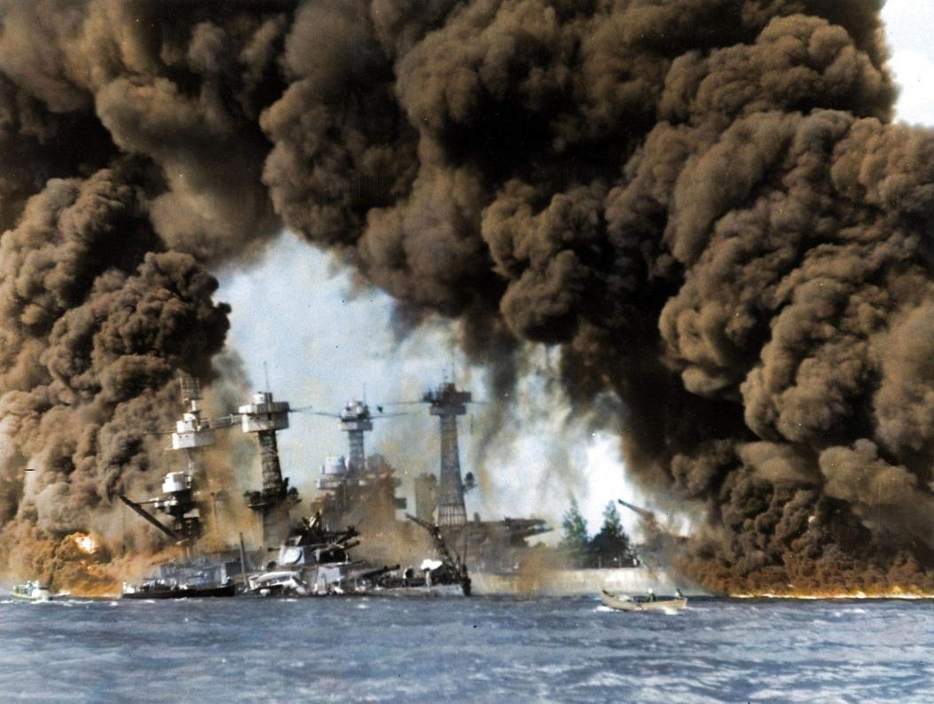 1941年日本经济总量_1941年日本军舰