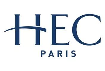 法国留学条件,法国留学商科,法国金融留学,法国留学申请,欧洲留学介绍,