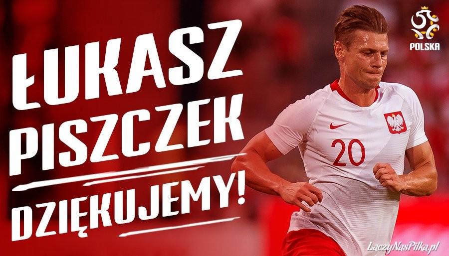 多特铁卫宣布退出波兰国家队随队征战四届大赛