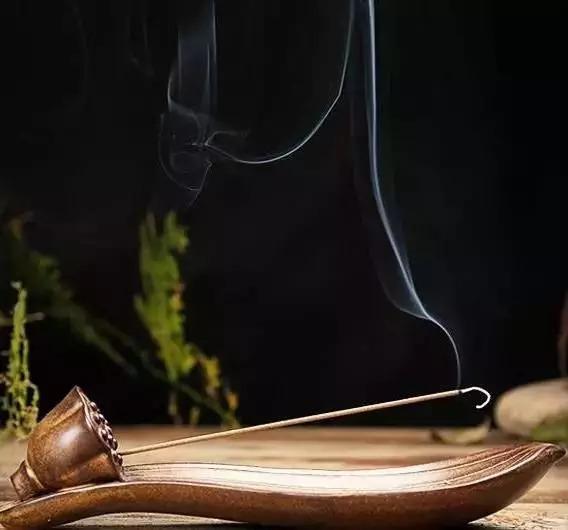 雪域藏香|虔诚铸造的信仰与智慧健康