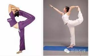 瑜伽中如何科学的加强力量练习?图片