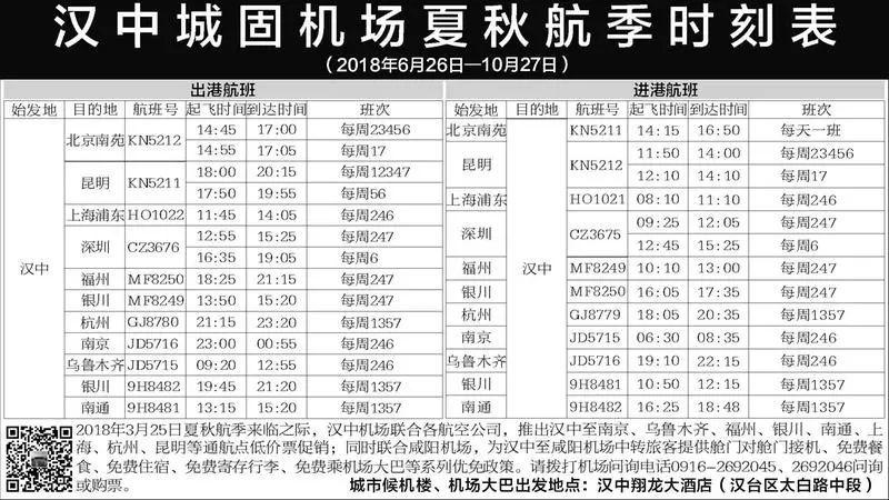 城固县人口总数_城固县地图