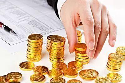 商铺投资回报率公式:商铺投资回报率多少才合理?